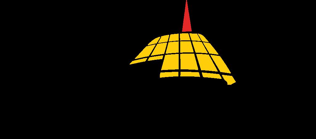 Corvette Store